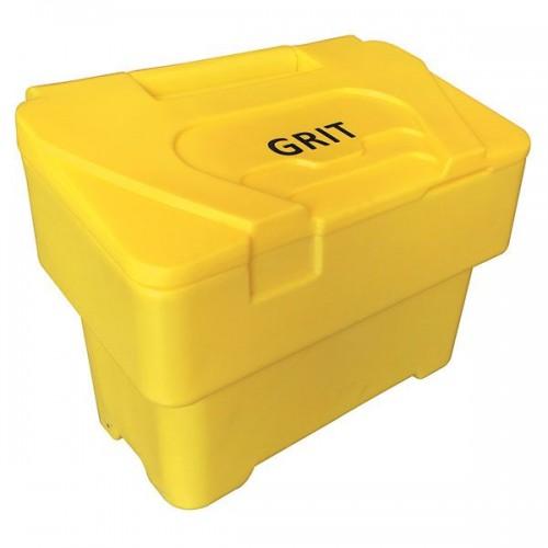 Salt Grit Bin – 115 Ltr