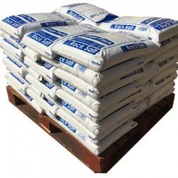 Full Pallet Red Salt Maxis